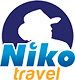 Niko Travel